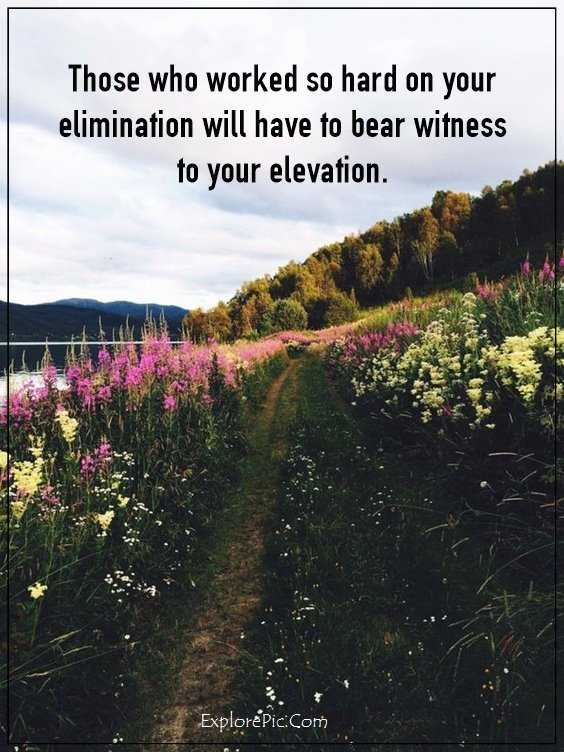 70 Encouraging Quotes And Inspirational Words of Encouragement 40