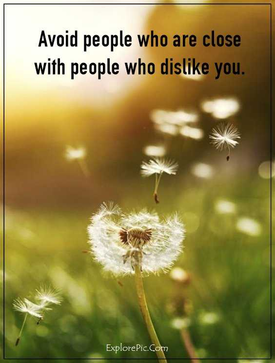 70 Encouraging Quotes And Inspirational Words of Encouragement 55