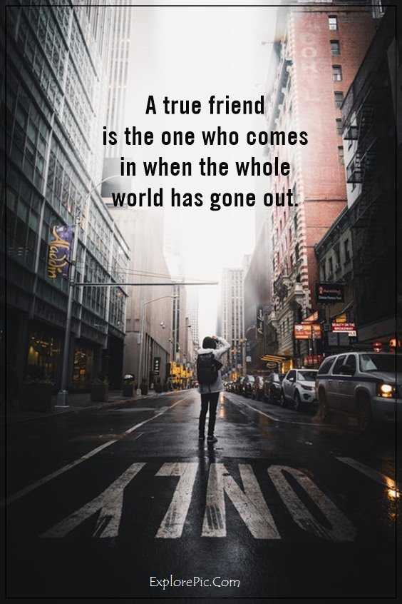 147 Motivational Quotes About Life And Courage Quotes 8