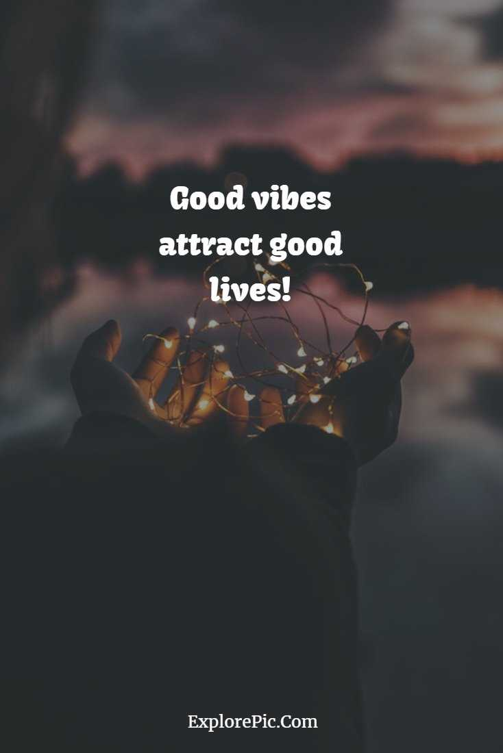 60 Stay Positive Quotes And Motivational Quotes For The Day 15