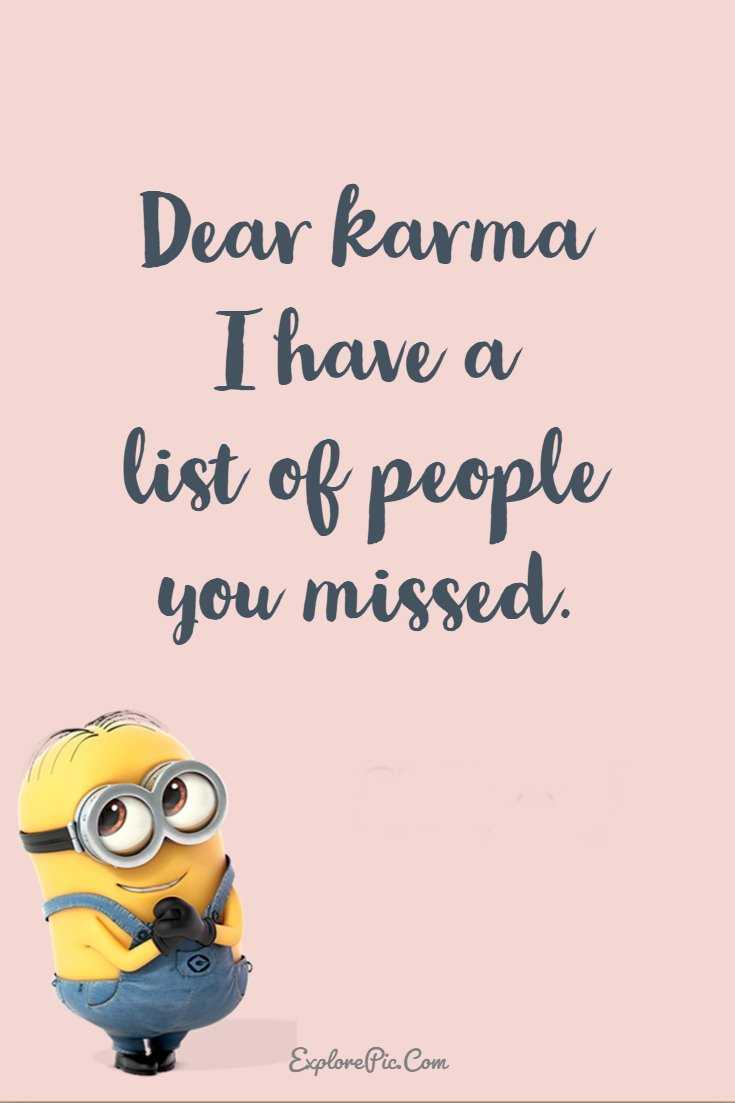 Minions Quotes 37 Funny Quotes Minions And Funny Words To Say 32