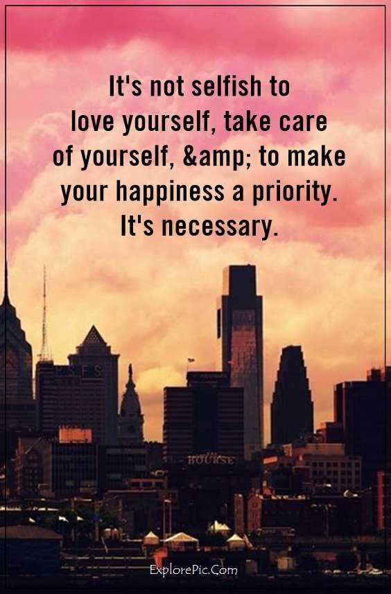Motivational And Inspirational Quotes And Happiness Quote 27