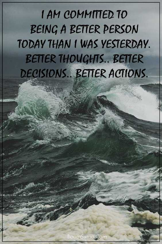 Motivational And Inspirational Quotes And Happiness Quote 39