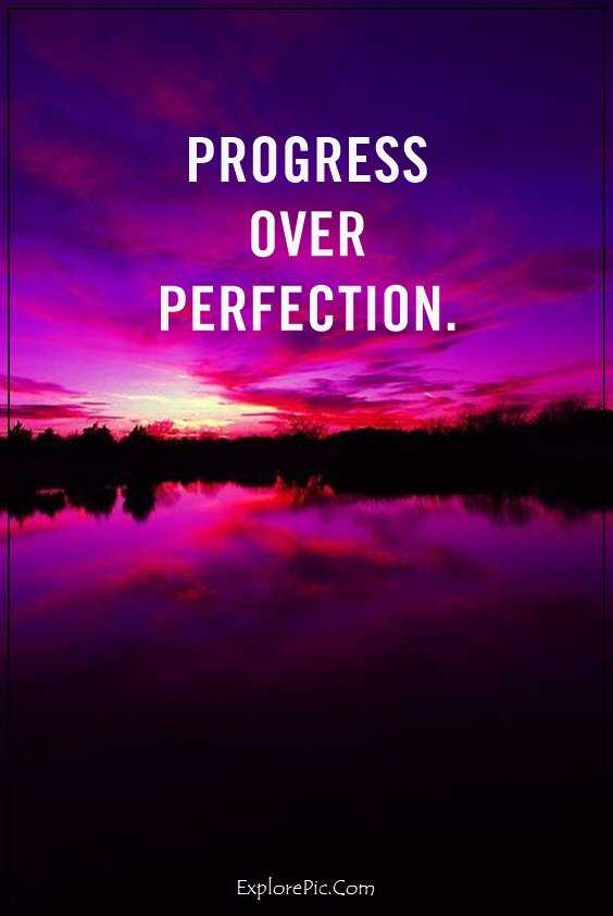 Motivational And Inspirational Quotes And Happiness Quote 67