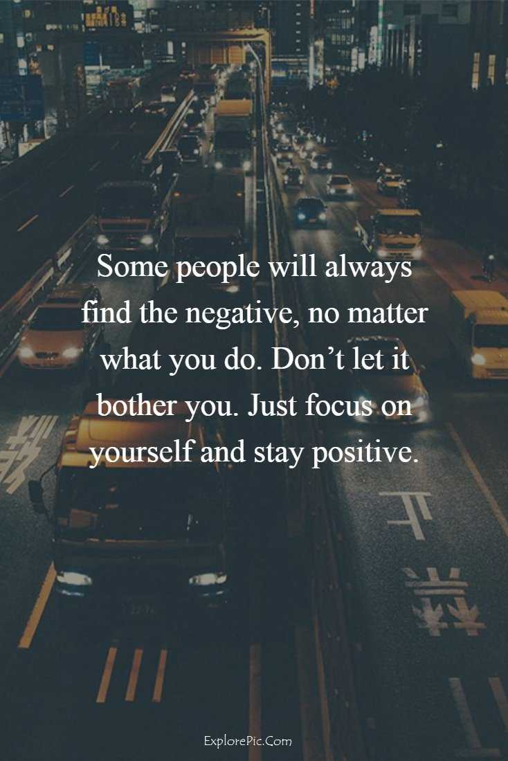Top 55 Positive Thinking Quotes And Inspirational Life Sayings 35