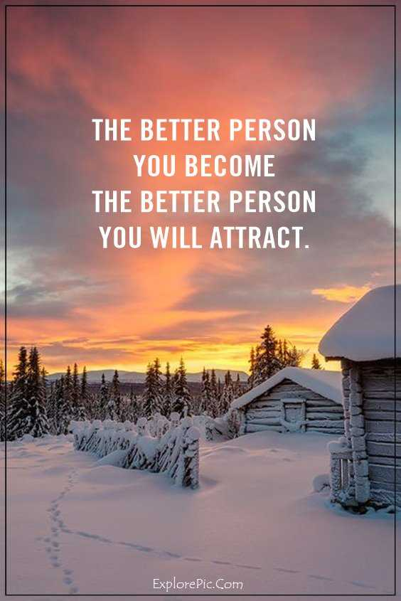 Top 87 Good Motivational Quotes And Cute Life Quotes 1