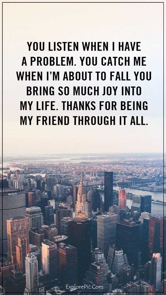 Top 87 Good Motivational Quotes And Cute Life Quotes 69