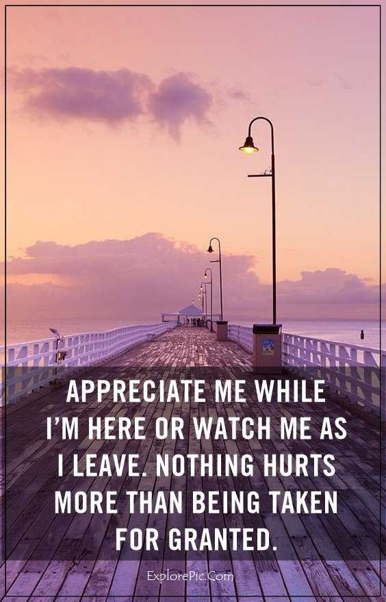 Top 97 Good Morning Quotes And Inspirational Quotes On Life Explorepic