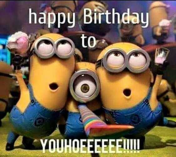 32 Best Funny Birthday Pictures Funny Birthday Quotes 21