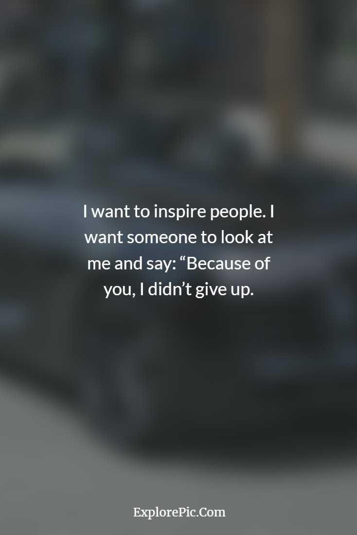 150 Short Inspirational Quotes Motivational Sayings 80
