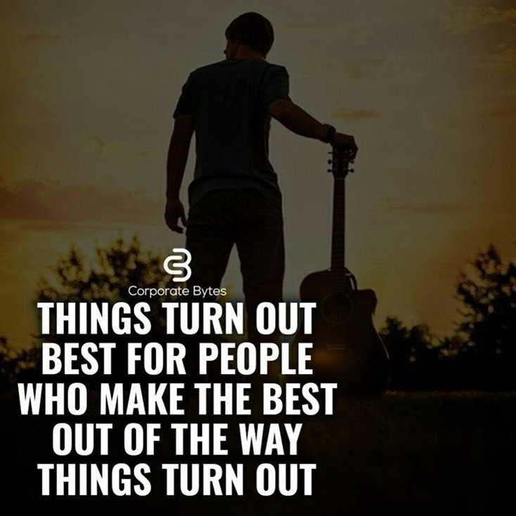 324 Motivational and Inspirational Quotes With Images 14