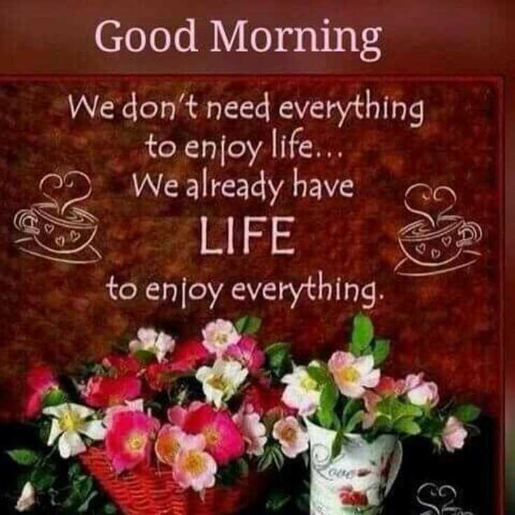 Image of: Hanquotes 34 Of The Good Morning Quotes And Images Positive Energy For Good Morning 12 Quotes Yard 34 Of The Good Morning Quotes And Images Positive Energy For Good