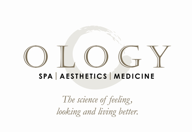 Plastic Surgery and Spa Services at IU Health West