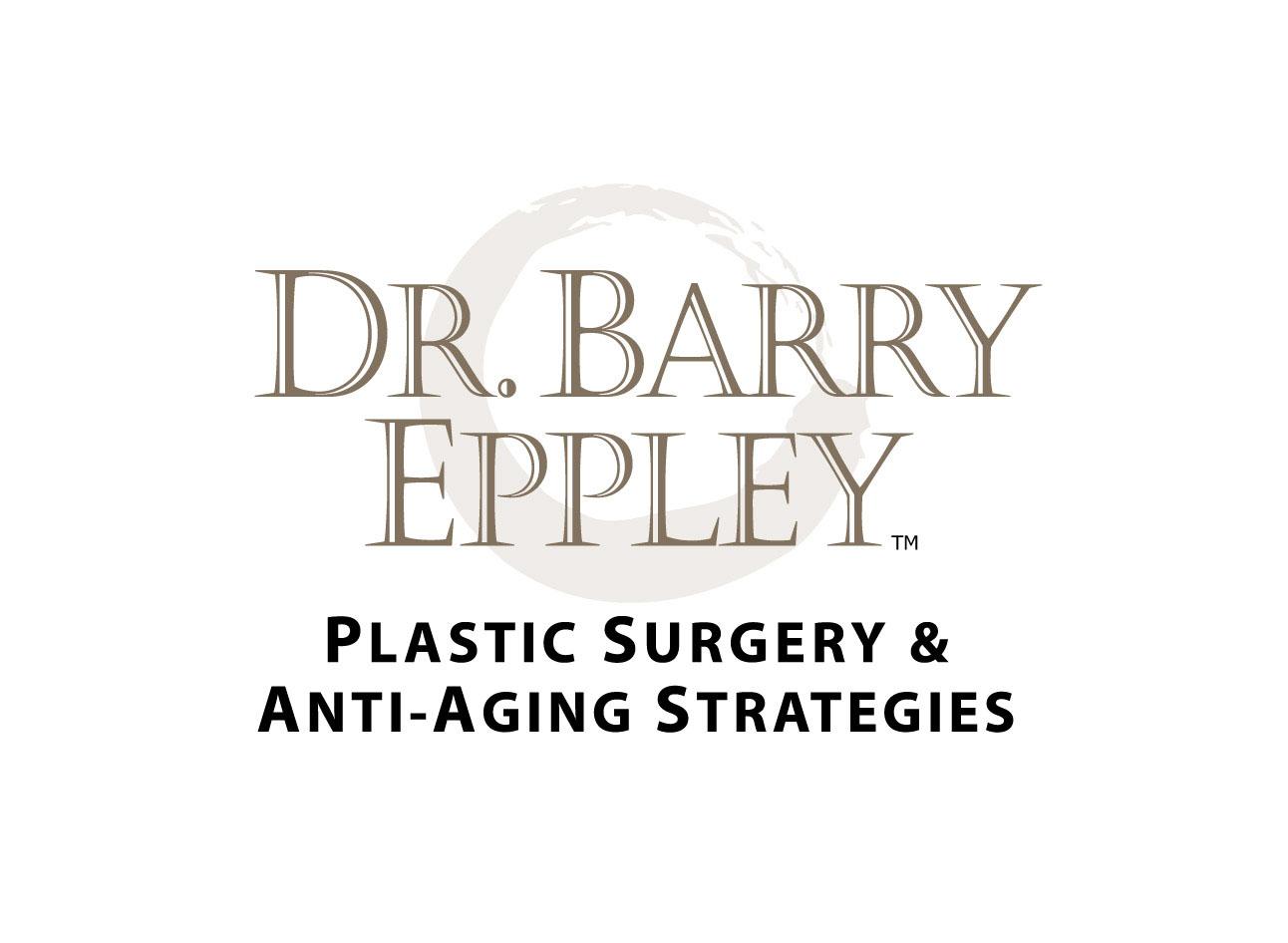 Blog Archiveconcierge Plastic Surgery In Indianapolis