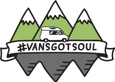 VANS GOT SOUL MEETUP – 22ND SEPTEMBER 2018 – DENBIGH MOORS