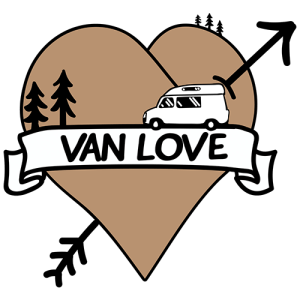 Van Love Design