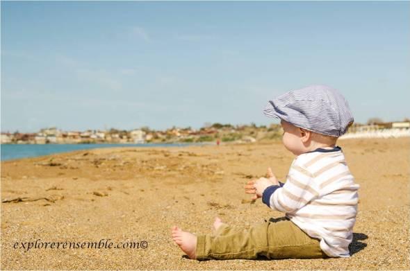 méditation avec les petits maternelle