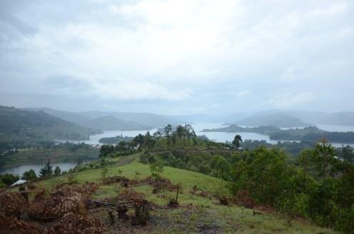 Lake Bunyonyi (7)