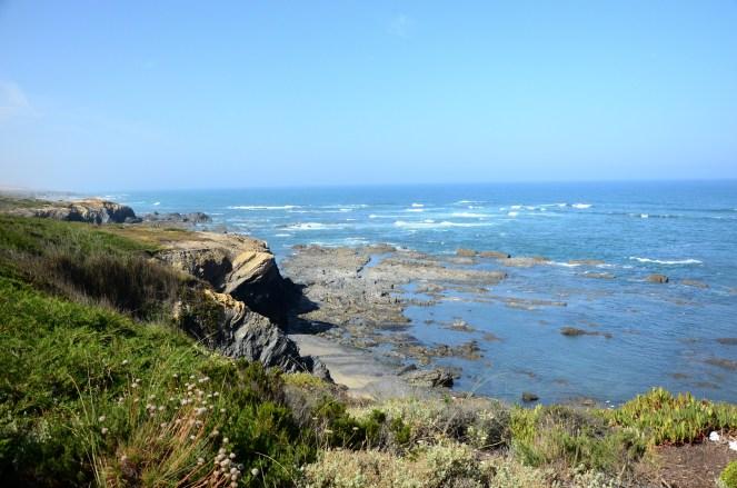 Fisherman's Trail (12)