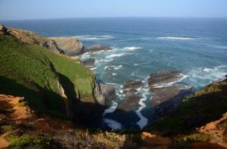 Fisherman's Trail (16)