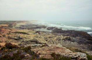 Fisherman's Trail (2)