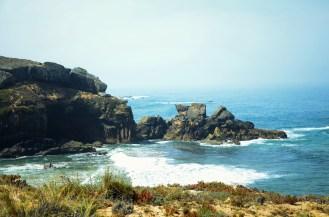 Fisherman's Trail (7)