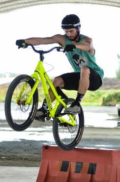 bike-1332