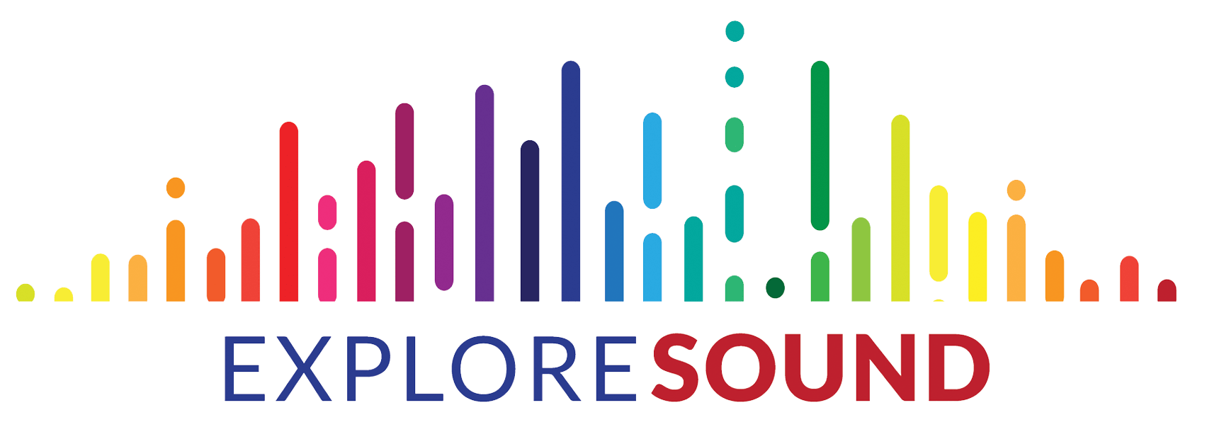 medium resolution of Sound Wave Lab - Explore Sound