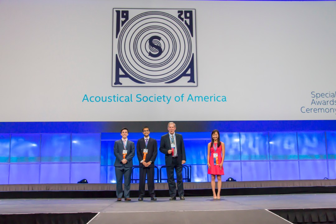 acoustical-society-of-america_2014_14234220462_o