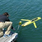 Woods Hole Oceanographic Institution – Applied Ocean Physics and Engineering
