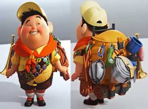thumb_up-russell-halloween-costume