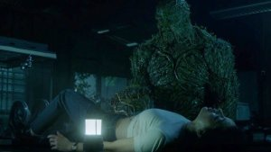 """Swamp Thing – Ep 7 """"Brilliant Disguise"""" Review – The Multiverse"""