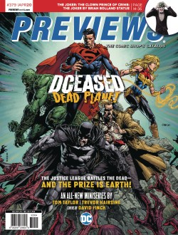 PREVIEWS #379 APRIL 2020 (NET) (FEB200001)