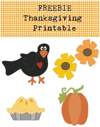 thanksgiving-pin