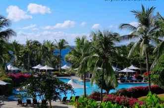 Shangri La'sMactanResortPhilippines