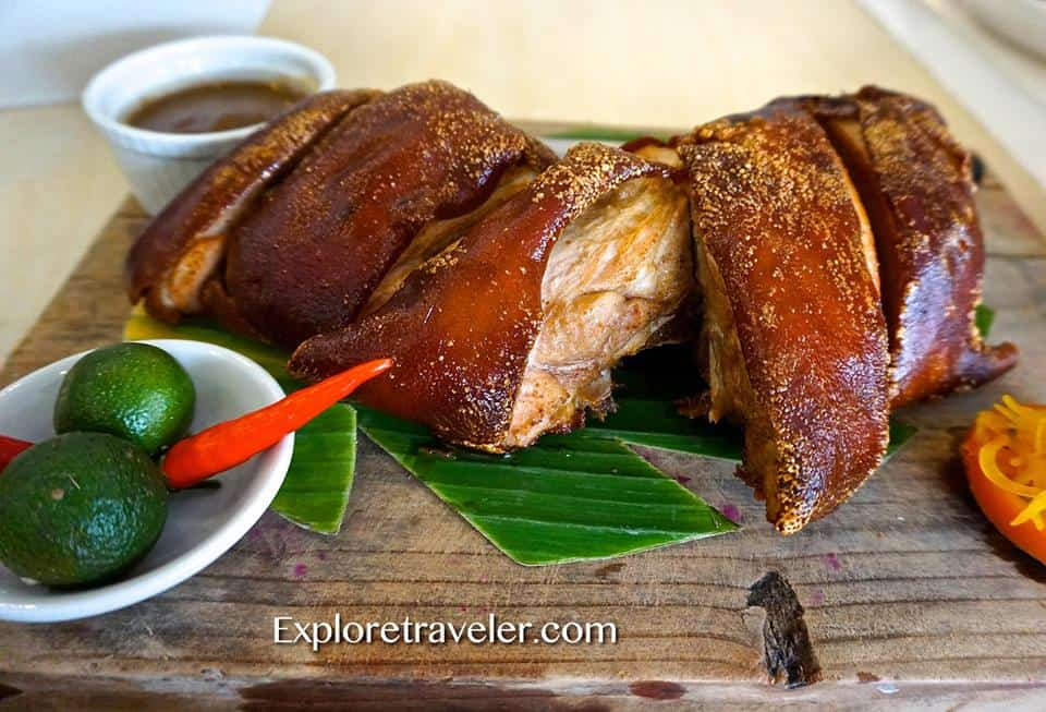 Lechon: National Dish Of The Philippines | Explore Traveler