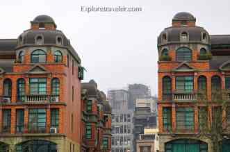 Zhubei CityTaiwan