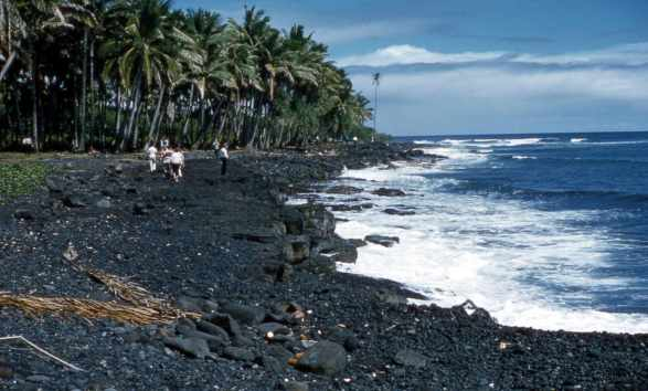 Best Things To Do On Big Island