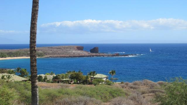 Best Things To Do On Lanai