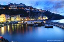 365 Sorrento Italy Explore Travel