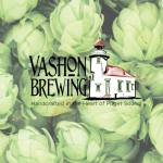 Vashon Brewing on Vashon Island Washington
