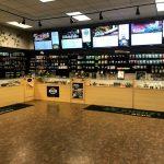 Vashon Island Dispensary Kush21