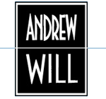 Andrew Will Winery on Vashon Island