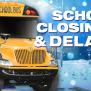 School Closings And Delays For Thursday January 31 2019