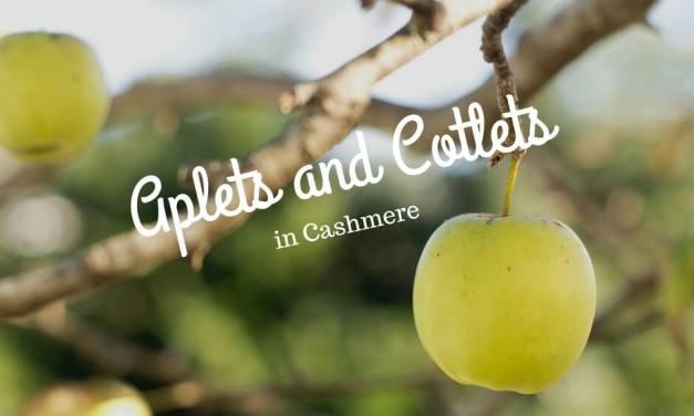 Aplets & Cotlets!
