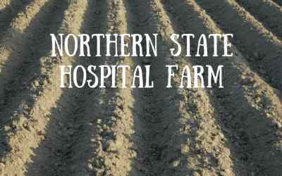 Northern State Hospital Farm