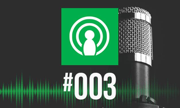 Episode #003 Boundless Journey Podcast
