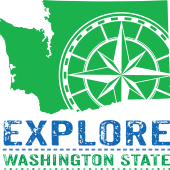 Explore Washington State