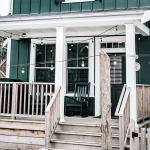 Seabrook:  Washington's Best Beach Town