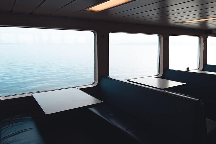 ferry-windows